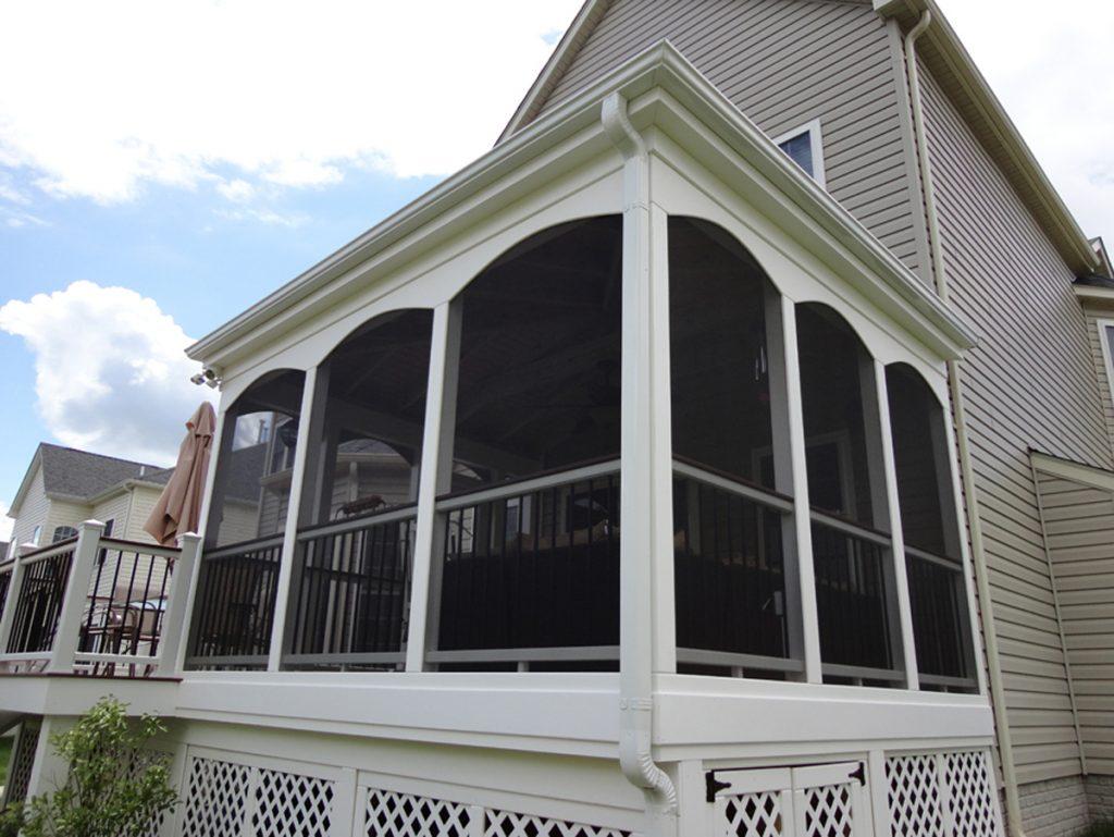 Uncategorized Gallery Porch Englishsurvivalkit Home Design